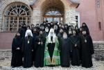 05-ss-patriarhul-kiril-pantokrator (9)