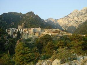 manastirea-sfantul-pavel-athos