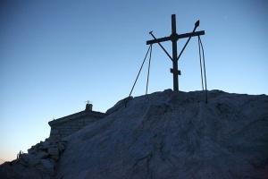 122594_capela-varful-athos