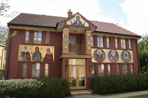 essex_orthodox_monastery