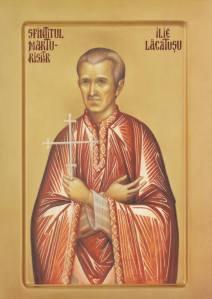 ilie-lacatusu