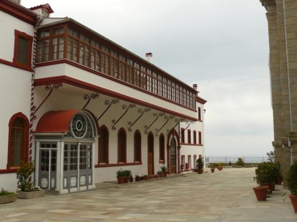 pelerinaj-la-muntele-athos-bogdan-munteanuk (103)