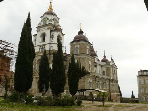 pelerinaj-la-muntele-athos-bogdan-munteanuk (110)