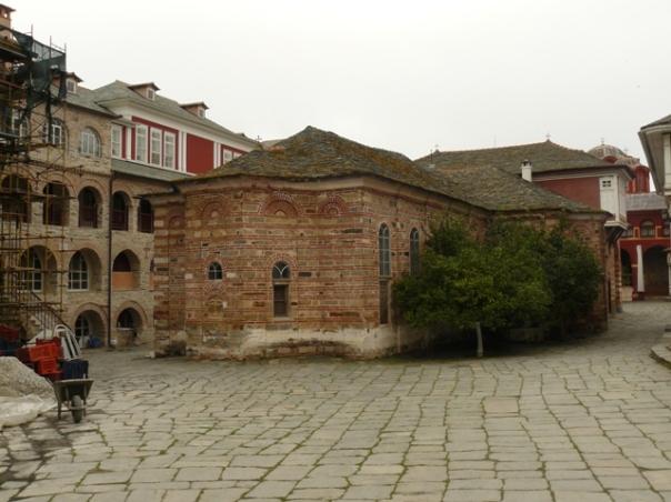 pelerinaj-la-muntele-athos-bogdan-munteanuk (114)