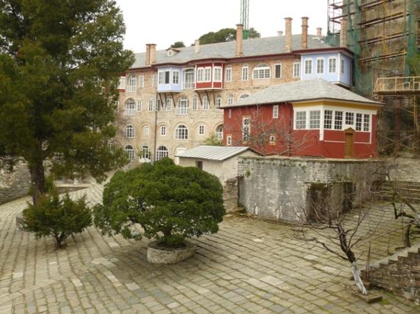 pelerinaj-la-muntele-athos-bogdan-munteanuk (116)