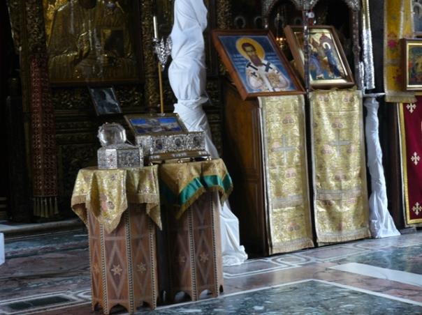 pelerinaj-la-muntele-athos-bogdan-munteanuk (126)