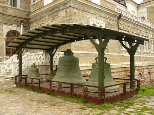 pelerinaj-la-muntele-athos-bogdan-munteanuk (127)