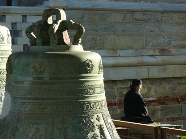 pelerinaj-la-muntele-athos-bogdan-munteanuk (134)