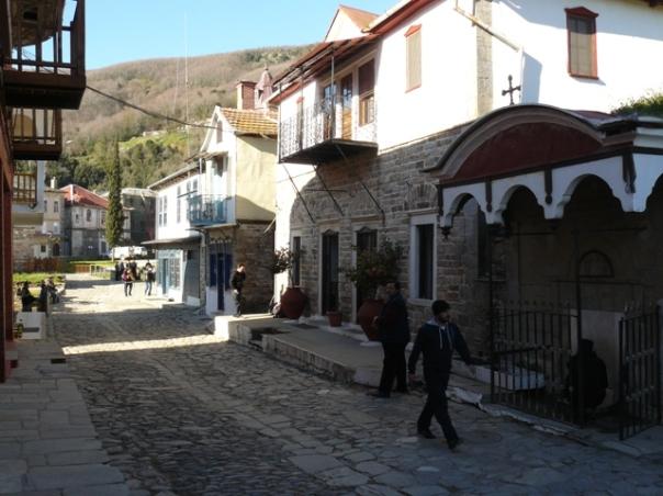 pelerinaj-la-muntele-athos-bogdan-munteanuk (135)