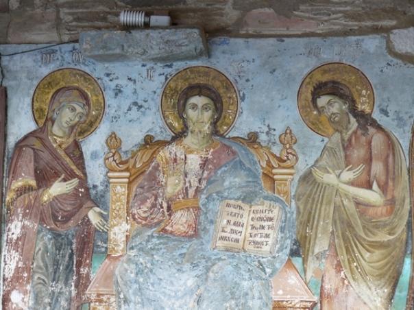 pelerinaj-la-muntele-athos-bogdan-munteanuk (138)
