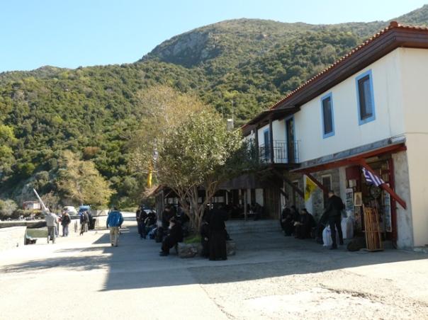 pelerinaj-la-muntele-athos-bogdan-munteanuk (140)