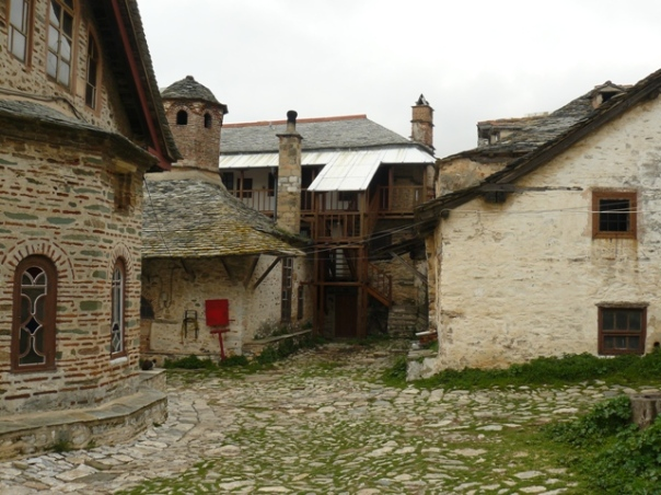 pelerinaj-la-muntele-athos-bogdan-munteanuk (21)