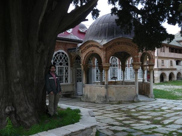 pelerinaj-la-muntele-athos-bogdan-munteanuk (28)