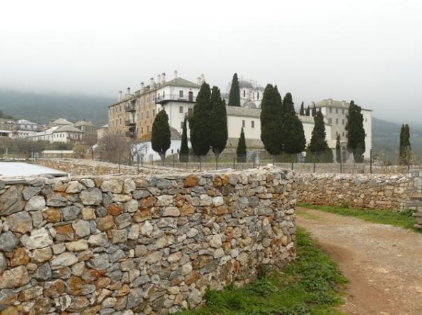 pelerinaj-la-muntele-athos-bogdan-munteanuk (38)