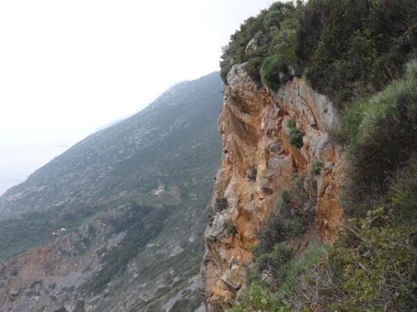 pelerinaj-la-muntele-athos-bogdan-munteanuk (39)
