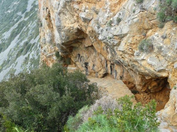 pelerinaj-la-muntele-athos-bogdan-munteanuk (40)