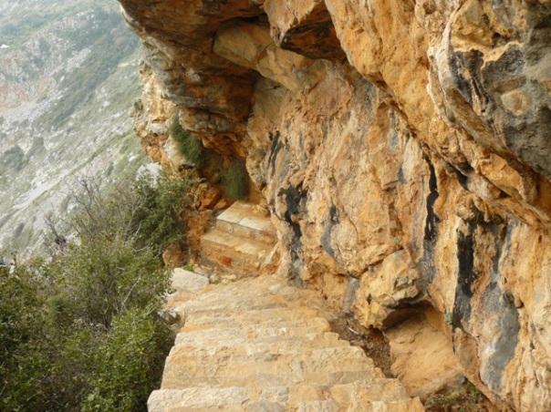 pelerinaj-la-muntele-athos-bogdan-munteanuk (41)