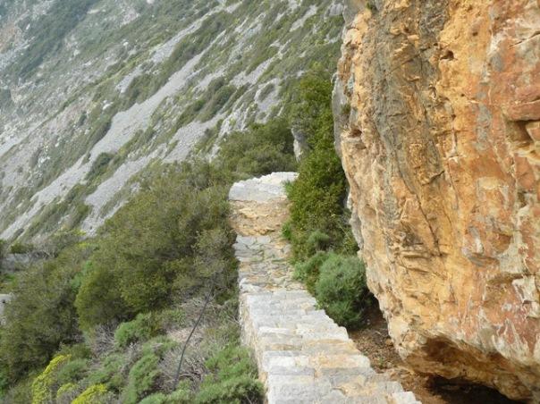 pelerinaj-la-muntele-athos-bogdan-munteanuk (43)