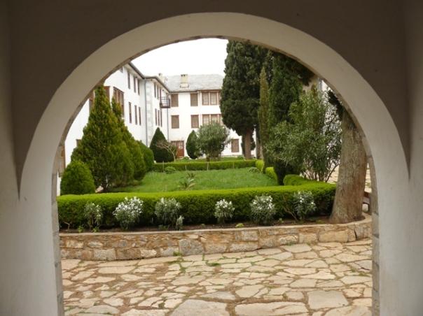 pelerinaj-la-muntele-athos-bogdan-munteanuk (51)