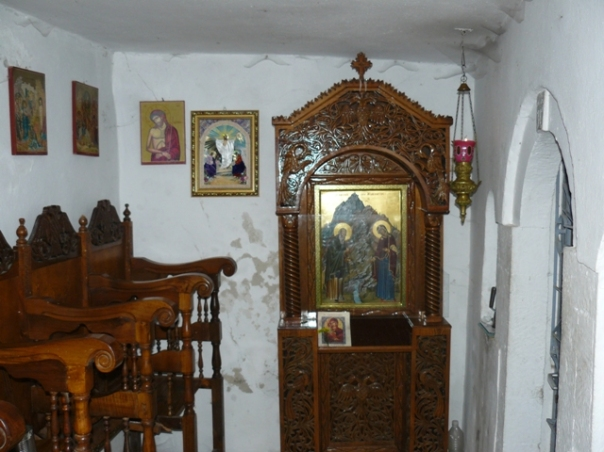 pelerinaj-la-muntele-athos-bogdan-munteanuk (59)