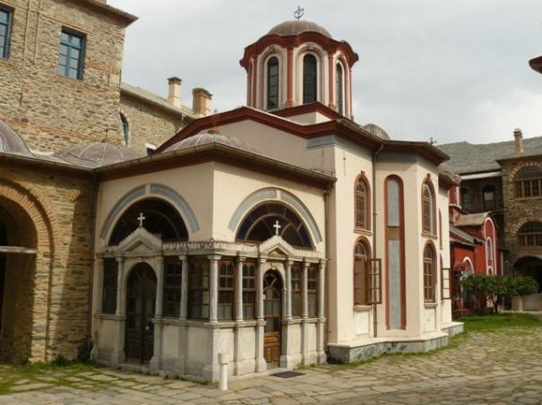 pelerinaj-la-muntele-athos-bogdan-munteanuk (81)