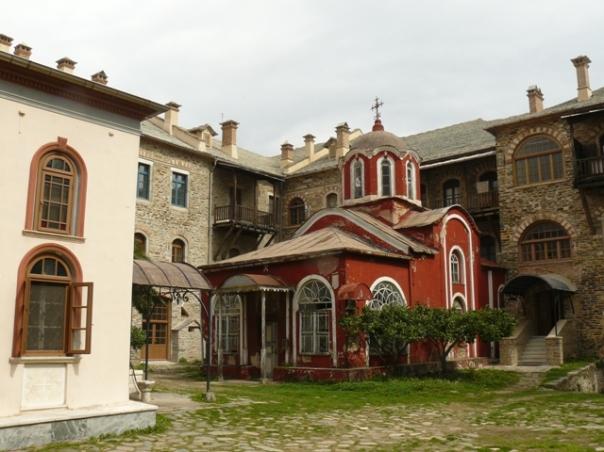 pelerinaj-la-muntele-athos-bogdan-munteanuk (82)