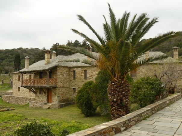 pelerinaj-la-muntele-athos-bogdan-munteanuk (87)
