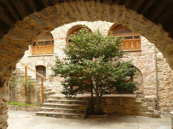 pelerinaj-la-muntele-athos-bogdan-munteanuk (89)