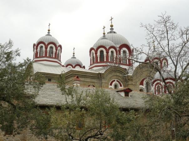 pelerinaj-la-muntele-athos-bogdan-munteanuk (95)