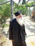 Colciu. Batranul Gherasim (1)