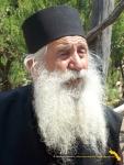 Colciu. Batranul Gherasim (10)