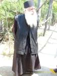 Colciu. Batranul Gherasim (12)