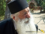 Colciu. Batranul Gherasim (4)