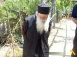 Colciu. Batranul Gherasim (8)