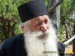 Colciu. Batranul Gherasim (9)