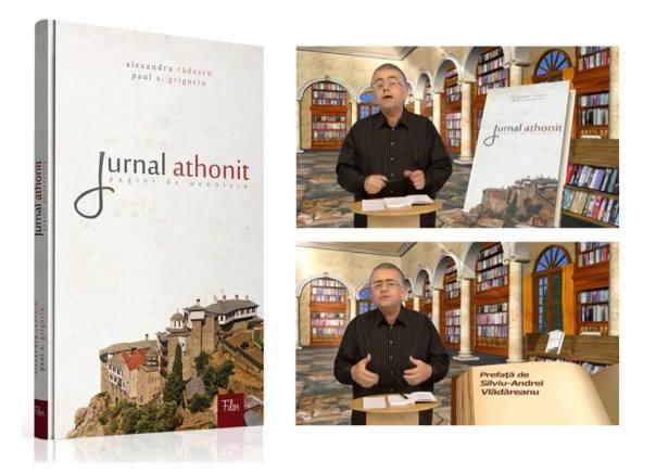 jurnalul-athonit-prezentare
