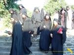 Vatopedi. Procesiune cu Icoana Maicii Domnului Vimatarissa de praznicul Sf. Ilie, 2 aug. 2013 (38)