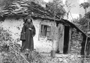 1 ASKITIS 1880