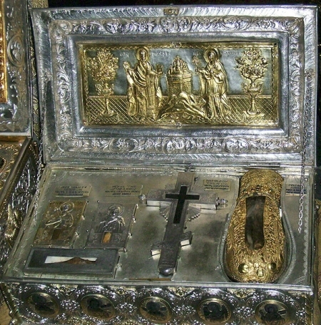 manastireasimonospetra1_002