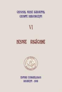 paisie-aghioritul-despre-rugaciune-vol-6