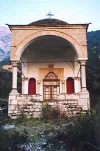 paraclis-sfantul-pavel