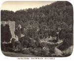 ruinele-vechiului-russikon