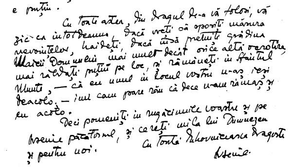 arsenie-boca-scrisoare