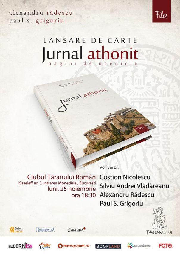 lansare-jurnal-athonit-bun