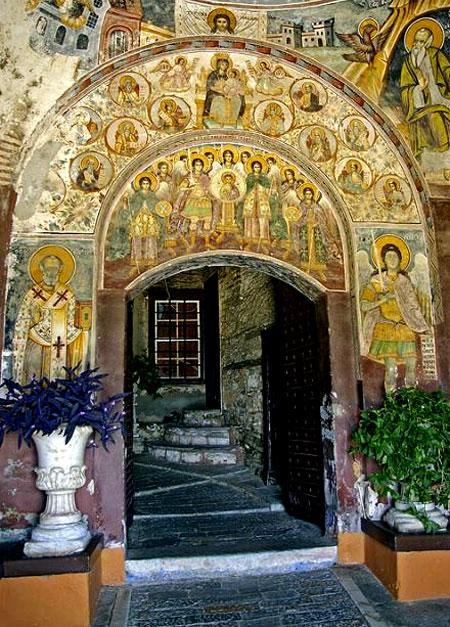 manastirea-dochiariu