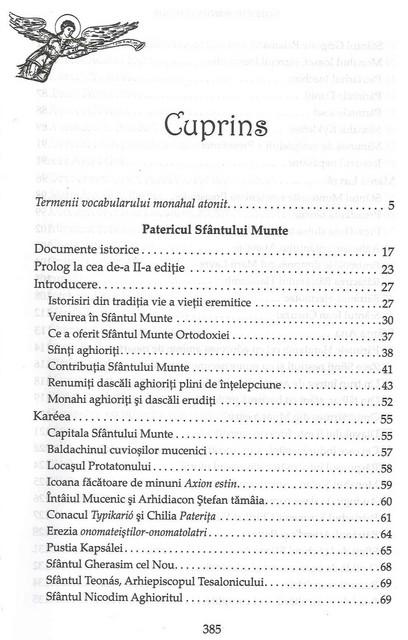 patericul-sfantului-munte-cuprins-385
