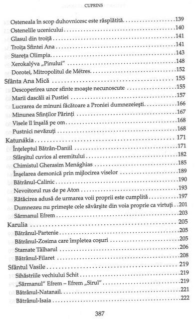patericul-sfantului-munte-cuprins-387
