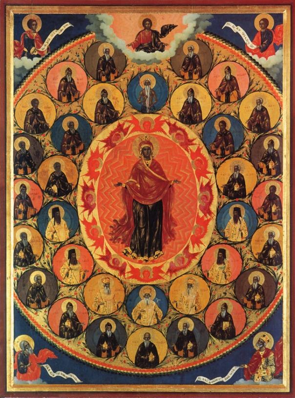 Saints_of_Mount_Athos1