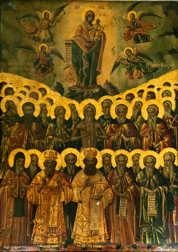 Saints_of_Mount_Athos2