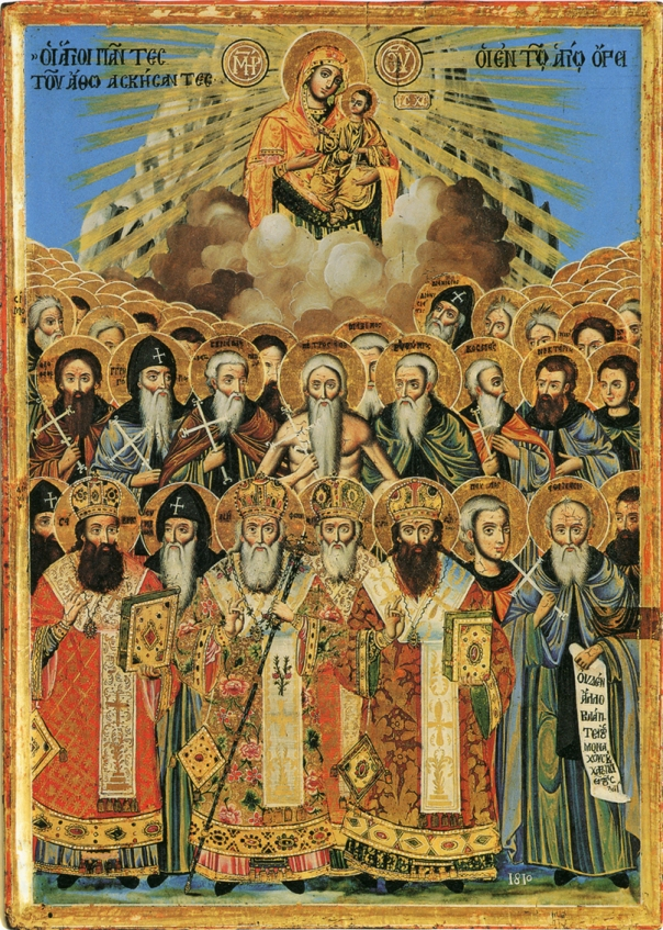 Saints_of_Mount_Athos3